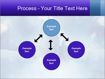 0000061362 PowerPoint Templates - Slide 91