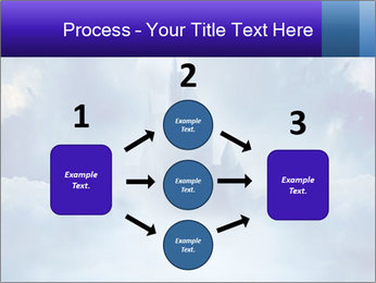0000061362 PowerPoint Templates - Slide 92