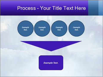 0000061362 PowerPoint Templates - Slide 93