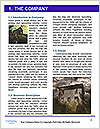 0000061362 Word Template - Page 3