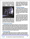 0000061362 Word Template - Page 4