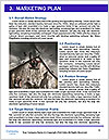 0000061362 Word Template - Page 8