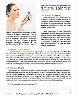 0000061363 Word Template - Page 4