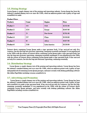 0000061363 Word Template - Page 9