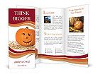 0000061364 Brochure Templates