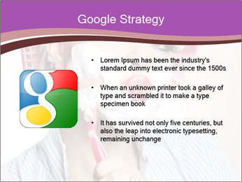 0000061365 PowerPoint Template - Slide 10