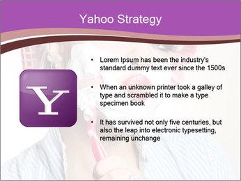 0000061365 PowerPoint Templates - Slide 11
