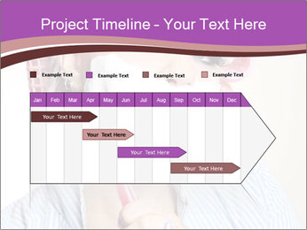 0000061365 PowerPoint Template - Slide 25