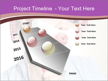 0000061365 PowerPoint Template - Slide 26