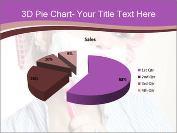 0000061365 PowerPoint Template - Slide 35