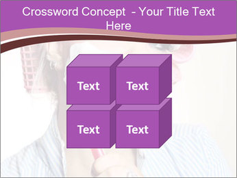 0000061365 PowerPoint Template - Slide 39