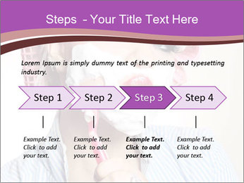 0000061365 PowerPoint Template - Slide 4