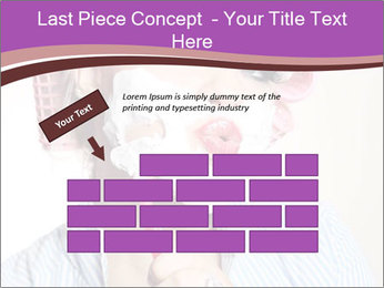 0000061365 PowerPoint Template - Slide 46