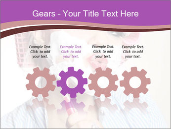 0000061365 PowerPoint Template - Slide 48