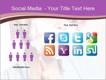 0000061365 PowerPoint Templates - Slide 5