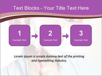 0000061365 PowerPoint Templates - Slide 71