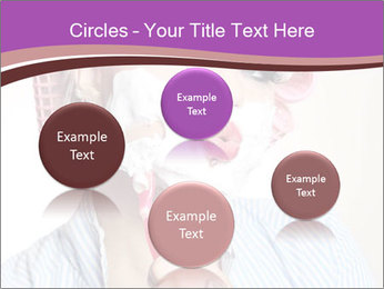 0000061365 PowerPoint Template - Slide 77