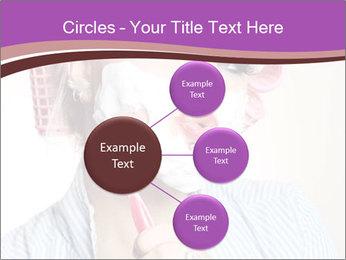 0000061365 PowerPoint Templates - Slide 79