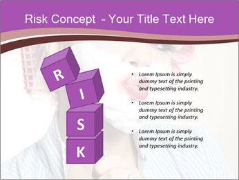 0000061365 PowerPoint Template - Slide 81