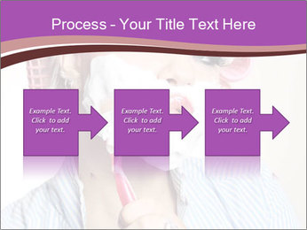 0000061365 PowerPoint Template - Slide 88