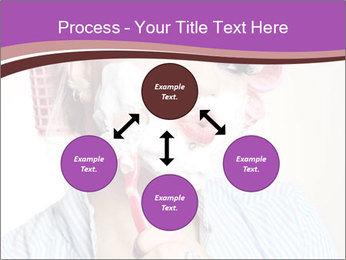 0000061365 PowerPoint Templates - Slide 91
