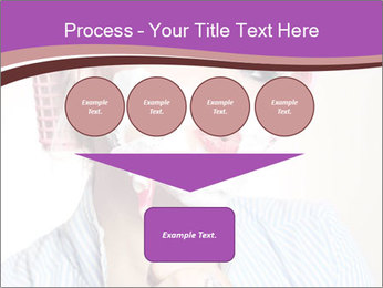 0000061365 PowerPoint Template - Slide 93
