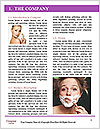 0000061365 Word Templates - Page 3