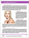 0000061365 Word Templates - Page 8