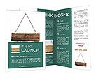 0000061366 Brochure Templates