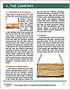 0000061366 Word Template - Page 3