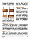 0000061366 Word Template - Page 4