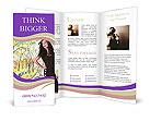 0000061367 Brochure Templates