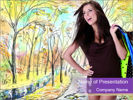 0000061367 PowerPoint Template