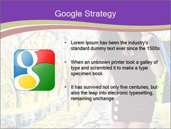 0000061367 PowerPoint Templates - Slide 10