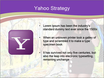 0000061367 PowerPoint Templates - Slide 11