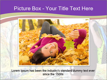 0000061367 PowerPoint Templates - Slide 16