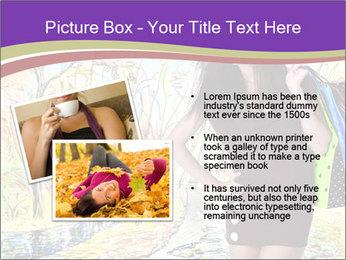 0000061367 PowerPoint Template - Slide 20