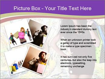 0000061367 PowerPoint Template - Slide 23