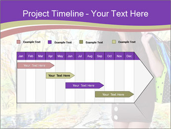 0000061367 PowerPoint Templates - Slide 25