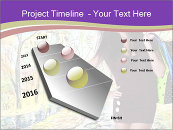 0000061367 PowerPoint Templates - Slide 26