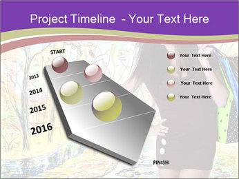 0000061367 PowerPoint Template - Slide 26