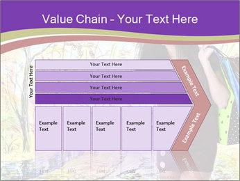 0000061367 PowerPoint Template - Slide 27