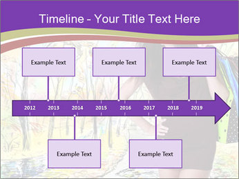 0000061367 PowerPoint Templates - Slide 28