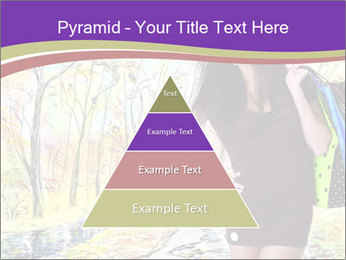 0000061367 PowerPoint Templates - Slide 30