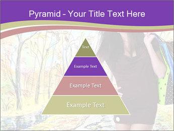 0000061367 PowerPoint Template - Slide 30