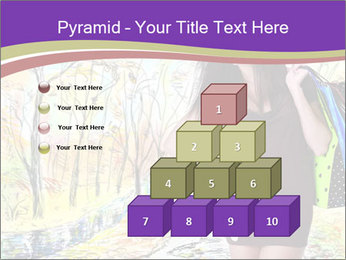 0000061367 PowerPoint Template - Slide 31