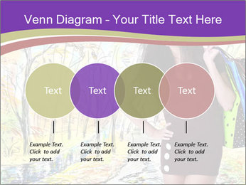 0000061367 PowerPoint Templates - Slide 32