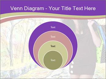 0000061367 PowerPoint Template - Slide 34