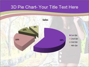 0000061367 PowerPoint Template - Slide 35