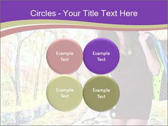 0000061367 PowerPoint Template - Slide 38